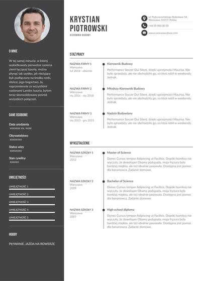 ConstructionWorkerPolish.pdf.png
