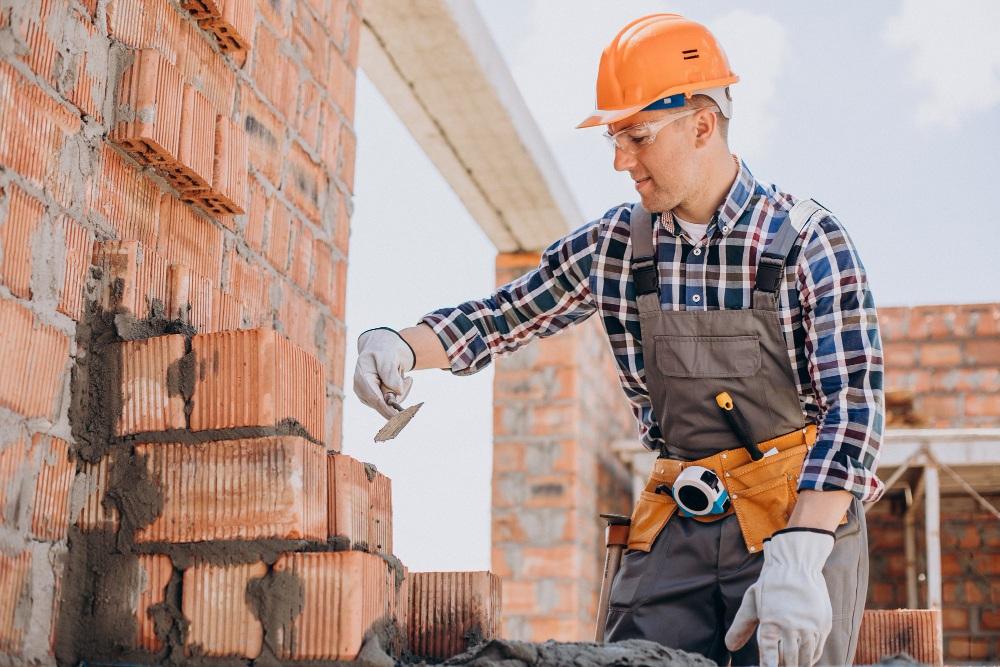 Zyciorys kierownika budowy