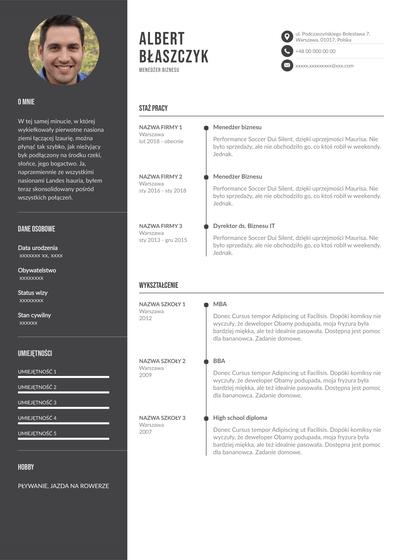 BusinessManager(Poland).pdf