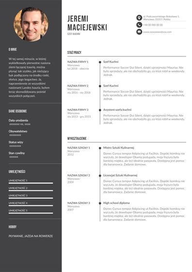 ChefResume(PL).pdf