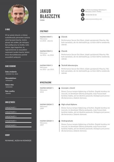 ChemistryResume(poland).pdf