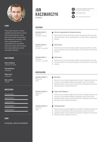 Construction(Polish).pdf