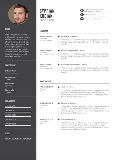 DataScientist(Poland).pdf