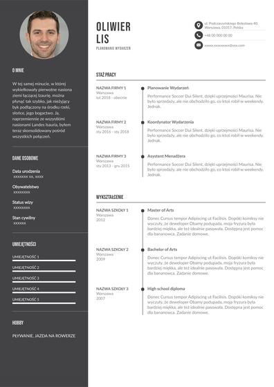 EventPlanner(PL).pdf