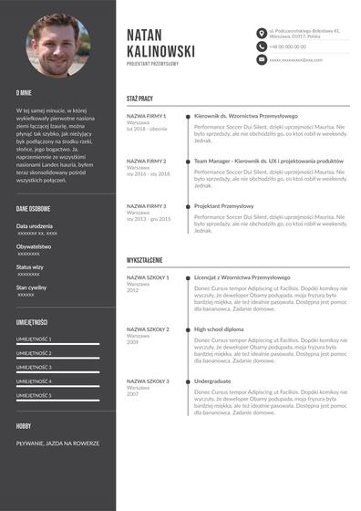IndustrialDesign(PL).pdf