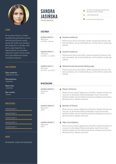 MedicalAssistant(polish(.pdf