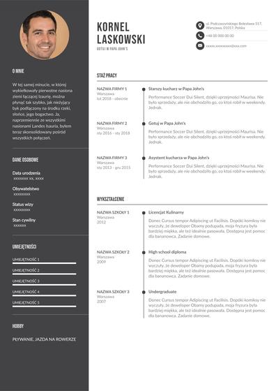 PapaJohn(polish_.pdf