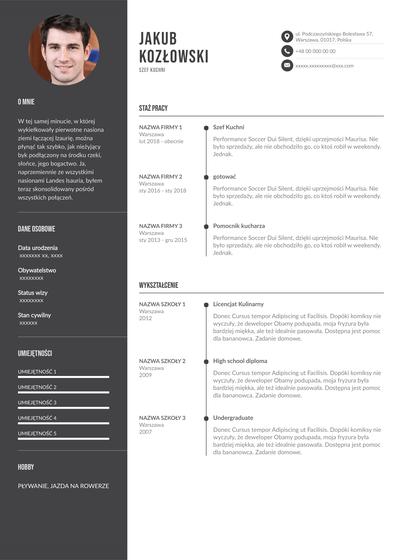 Restaurant(Polish).pdf