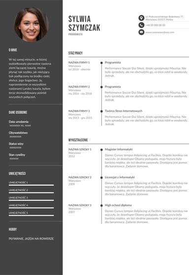 ResumeforCS(Poland).pdf