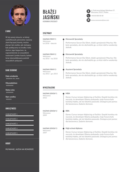 SalesResume(Poland).pdf