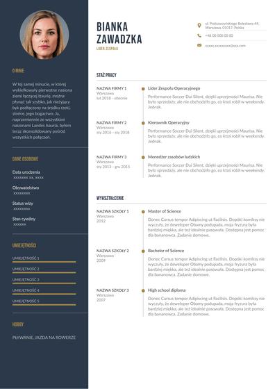 TeamLeader(Polish).pdf