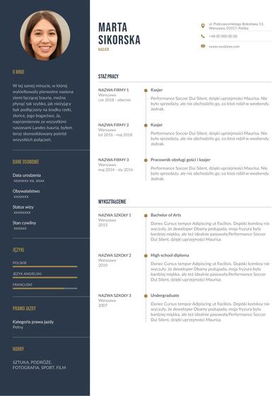Cashier Resume (Poland).pdf