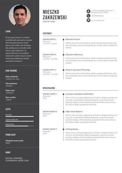 Cinematographer(PL).pdf