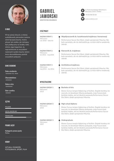 Landscaping(PL).pdf