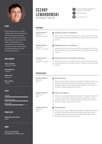 Marketing Associate Resume(PL).pdf
