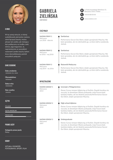Paramedic Resume.pdf