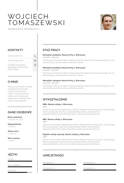 Menedżera produktu (Poland)-Chicago.pdf