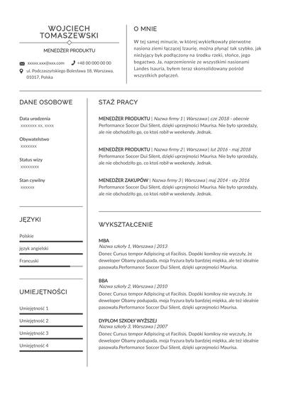 Menedżera produktu (Poland)-Prague.pdf