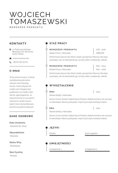 Menedżera produktu (Poland)-Sydney.pdf