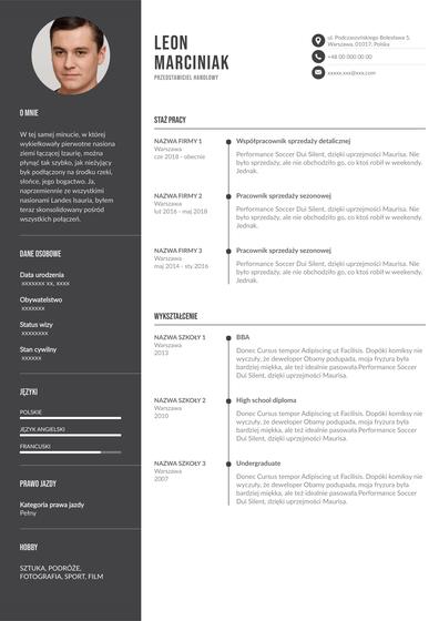 Sales Associate(PL).pdf