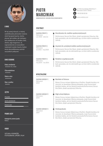Social Media(PL).pdf