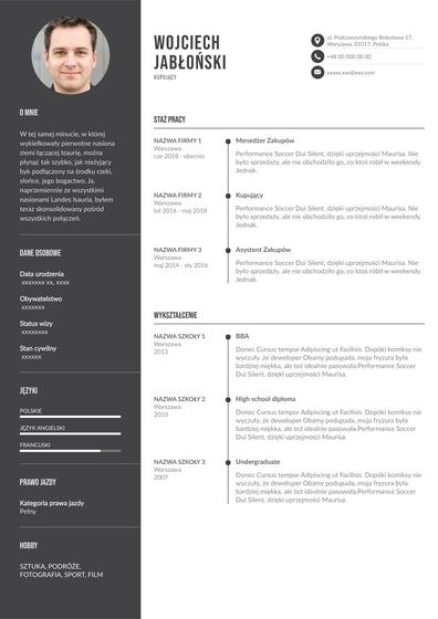 buyer resume.pdf