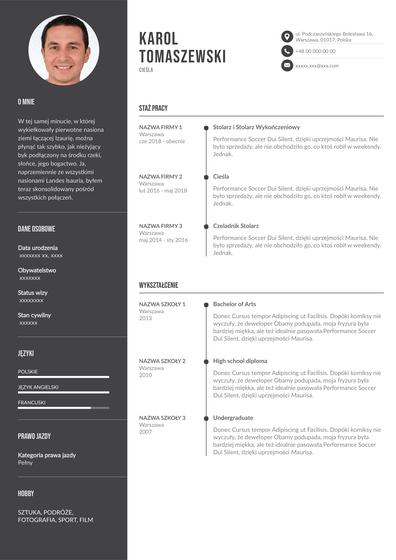 carpenter resume.pdf