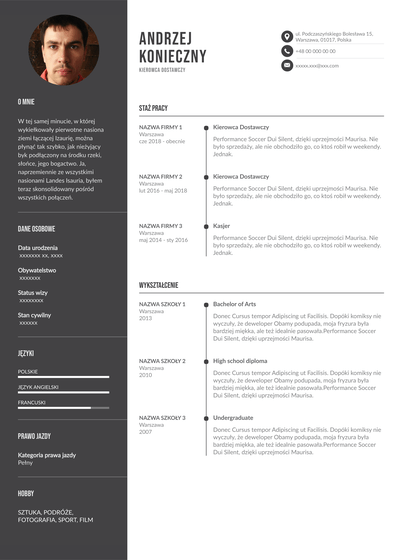 delivery driver resume.pdf