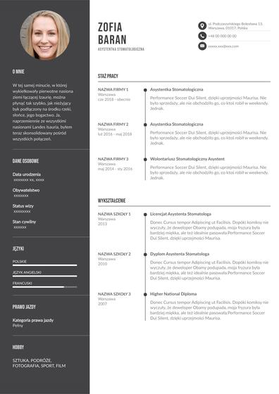 dental assistant resume.pdf