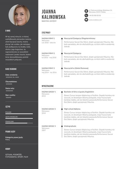 substitute teacher resume.pdf
